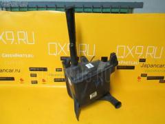 Бачок омывателя Toyota Mark ii blit JZX110W Фото 3