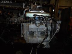 Двигатель SUBARU IMPREZA WAGON GH2 EL154 Фото 1