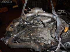 Двигатель SUBARU IMPREZA WAGON GH2 EL154 Фото 5