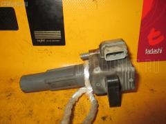 Катушка зажигания Subaru Impreza wagon GH2 EL154 Фото 1