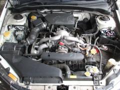 Автошина легковая летняя Playz px 195/65R15 BRIDGESTONE PXSZ Фото 6