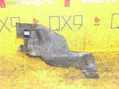 Защита двигателя Subaru Impreza wagon GH2 EL154 Фото 1