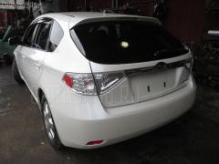 Клапан vvti Subaru Impreza wagon GH2 EL15 Фото 4
