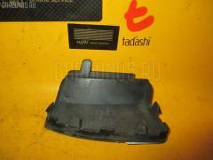 Заглушка в бампер Subaru Impreza wagon GH2 Фото 1