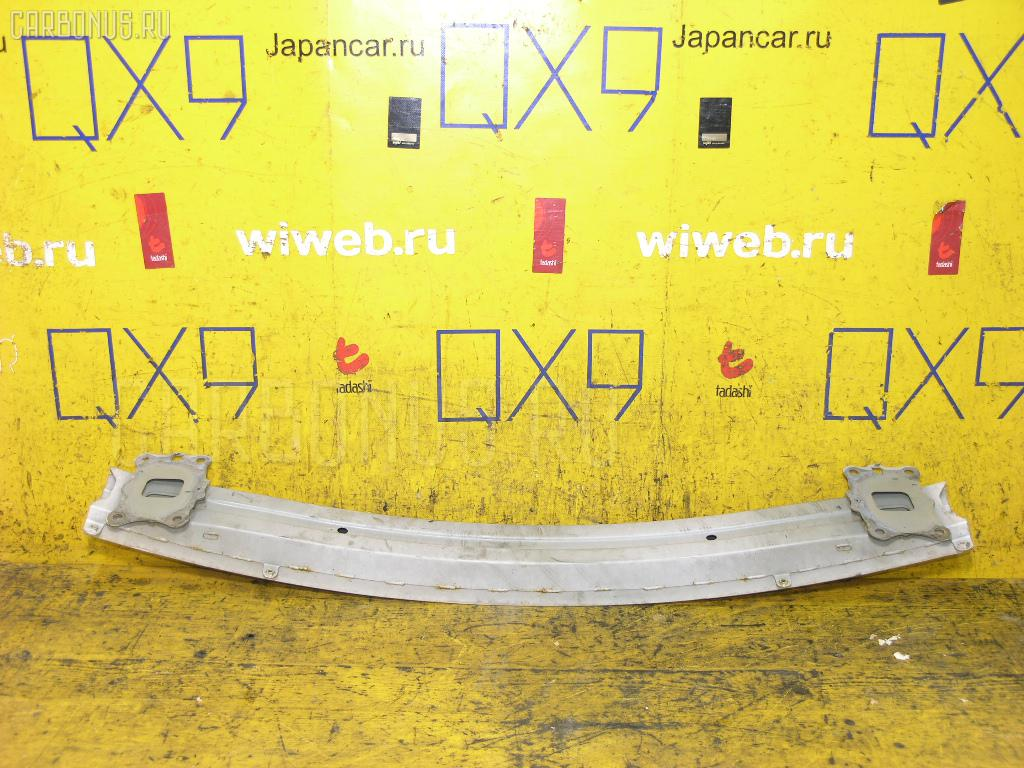 Жесткость бампера SUBARU IMPREZA WAGON GH2 Фото 1