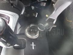 Ступица Subaru Impreza wagon GH2 EL154 Фото 7