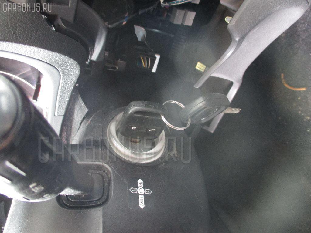 Тормозной диск SUBARU IMPREZA WAGON GH2 EL154 Фото 6