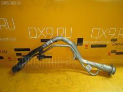 Заливная горловина топливного бака 42066FG000 на Subaru Impreza Wagon GH2 EL15 Фото 1