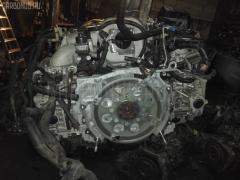 Двигатель SUBARU IMPREZA WAGON GH7 EJ203JPAAE Фото 1