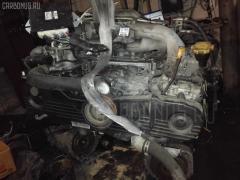 Двигатель SUBARU IMPREZA WAGON GH7 EJ203JPAAE Фото 2