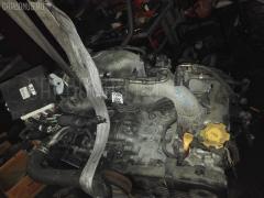 Двигатель SUBARU IMPREZA WAGON GH7 EJ203JPAAE Фото 3