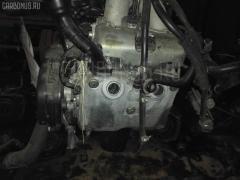 Двигатель SUBARU IMPREZA WAGON GH7 EJ203JPAAE Фото 4