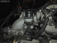 Двигатель SUBARU IMPREZA WAGON GH7 EJ203JPAAE Фото 6