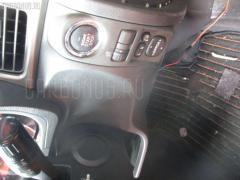 КПП автоматическая 31000AH510 на Subaru Impreza Wagon GH7 EJ20 Фото 11