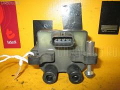 Катушка зажигания SUBARU IMPREZA WAGON GH7 EJ20 Фото 1