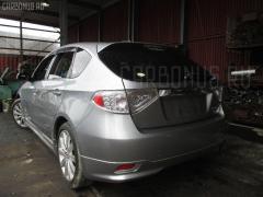 Рычаг 20250FG040, 20250FG041, 901000109, 901000110 на Subaru Impreza Wagon GH7 Фото 5