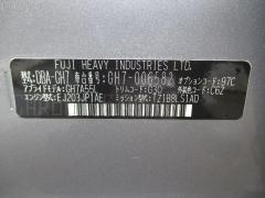 Ступица SUBARU IMPREZA WAGON GH7 EJ20 Фото 3