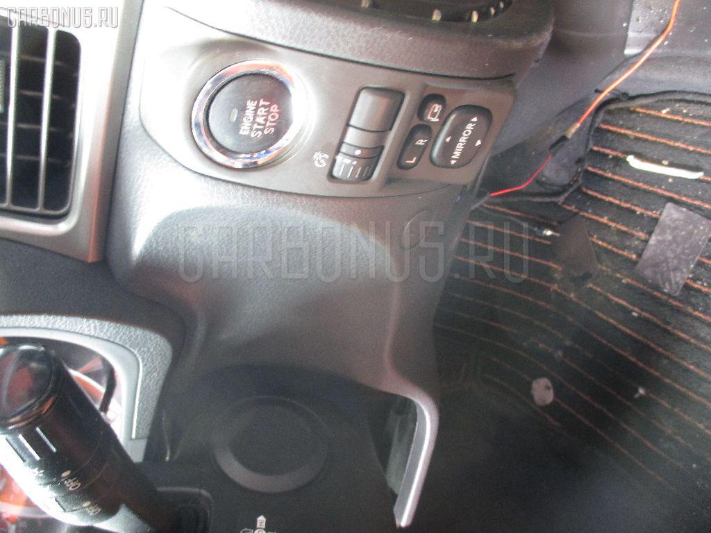 Тормозной диск SUBARU IMPREZA WAGON GH7 EJ20 Фото 6