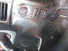 Жесткость бампера SUBARU IMPREZA WAGON GH7 Фото 6