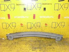 Жесткость бампера SUBARU IMPREZA WAGON GH7 Фото 1