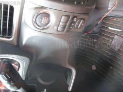 Шланг кондиционера SUBARU IMPREZA WAGON GH7 EJ20 Фото 6