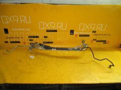 Шланг кондиционера SUBARU IMPREZA WAGON GH7 EJ20 Фото 1