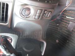 Заливная горловина топливного бака SUBARU IMPREZA WAGON GH7 EJ20 Фото 6