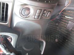 Консоль магнитофона 66076FG020, 72311FG001 на Subaru Impreza Wagon GH7 Фото 10
