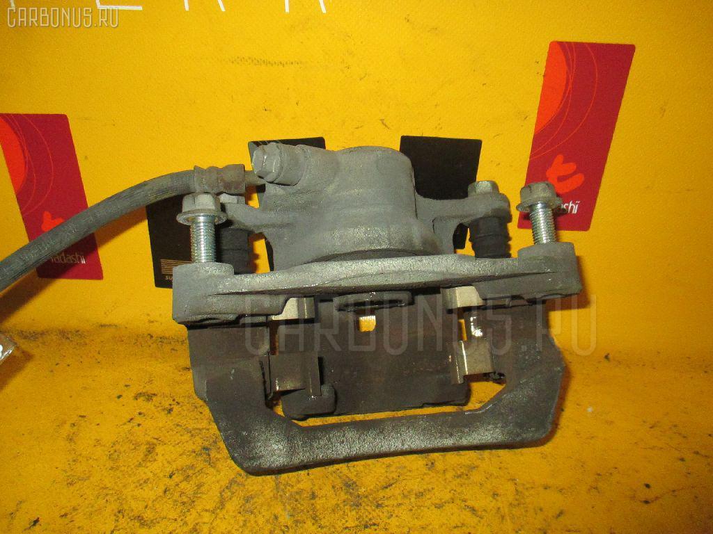 Суппорт SUBARU IMPREZA WAGON GH7 EJ20 Фото 1
