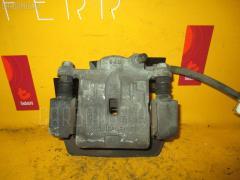 Суппорт SUBARU IMPREZA WAGON GH7 EJ20 Заднее Правое