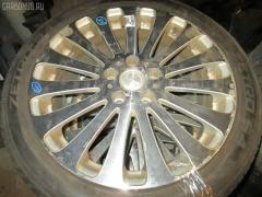 Диск литой MRR Design R18 / 5-114.3 / 7.5JJ / ET+48 Фото 1