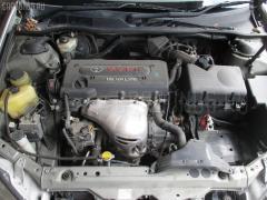 Двигатель Toyota Camry ACV30 2AZ-FE Фото 10