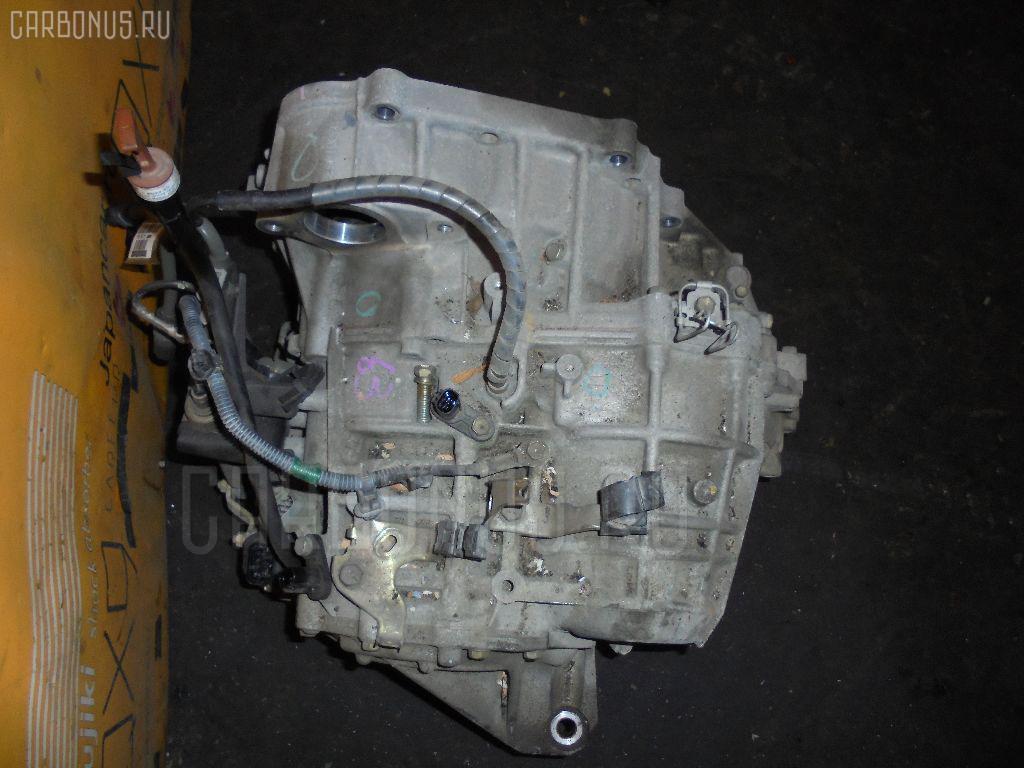 КПП автоматическая TOYOTA CAMRY ACV30 2AZ-FE Фото 5
