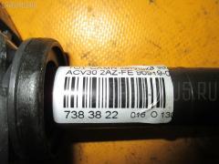 Катушка зажигания Toyota Camry ACV30 2AZ-FE Фото 6