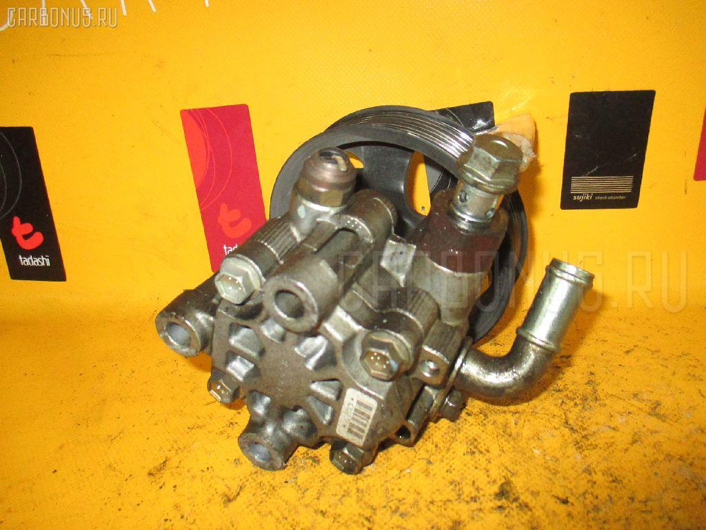 Гидроусилитель TOYOTA CAMRY ACV30 2AZ-FE Фото 2