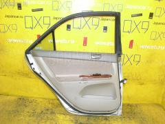 Дверь боковая TOYOTA CAMRY ACV30 Фото 2