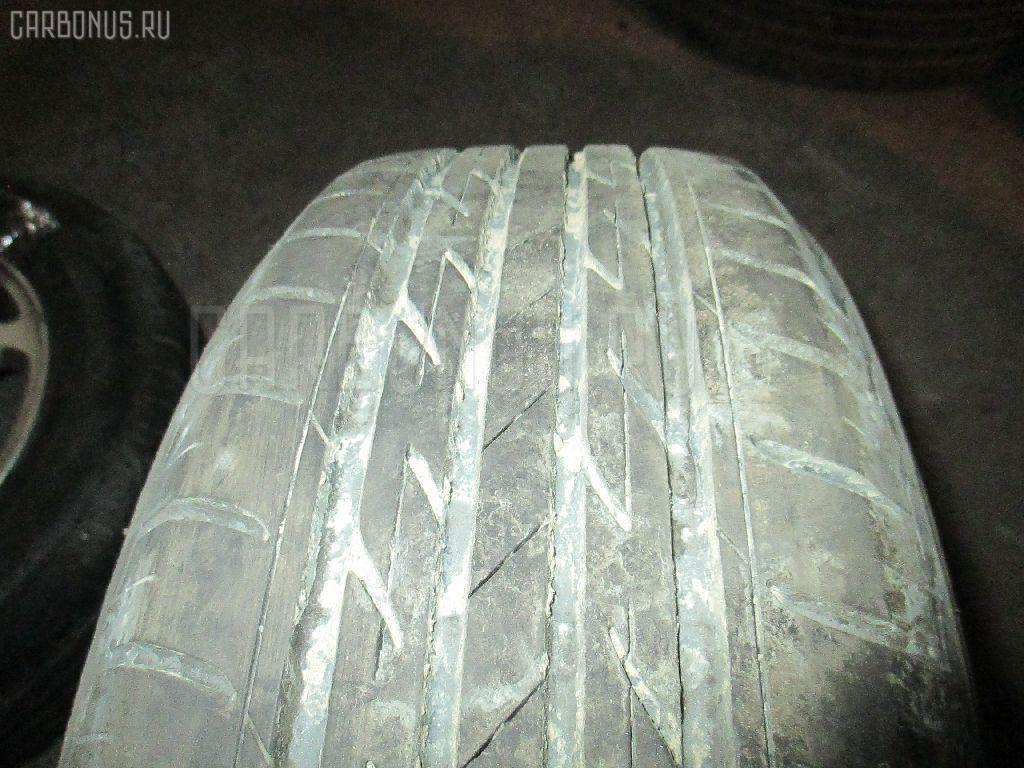 Автошина легковая летняя NEXTRY 185/65R14 BRIDGESTONE NXTZ Фото 1
