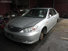 Жесткость бампера Toyota Camry ACV30 Фото 3