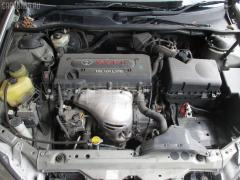 Жесткость бампера Toyota Camry ACV30 Фото 5