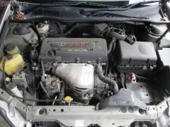 Ветровик Toyota Camry ACV30 Фото 11