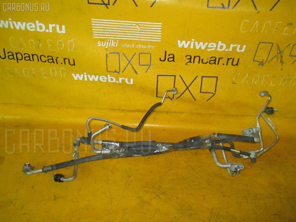 Шланг кондиционера TOYOTA CAMRY ACV30 2AZ-FE Фото 1