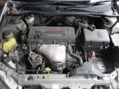 Датчик расхода воздуха Toyota Camry ACV30 2AZ-FE Фото 6