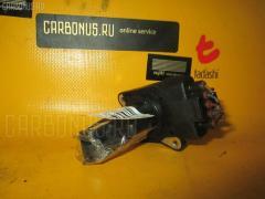 Датчик расхода воздуха Toyota Camry ACV30 2AZ-FE Фото 2