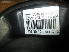 Ступица TOYOTA CAMRY ACV30 2AZ-FE Фото 7