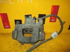 Суппорт TOYOTA CAMRY ACV30 2AZ-FE Фото 1