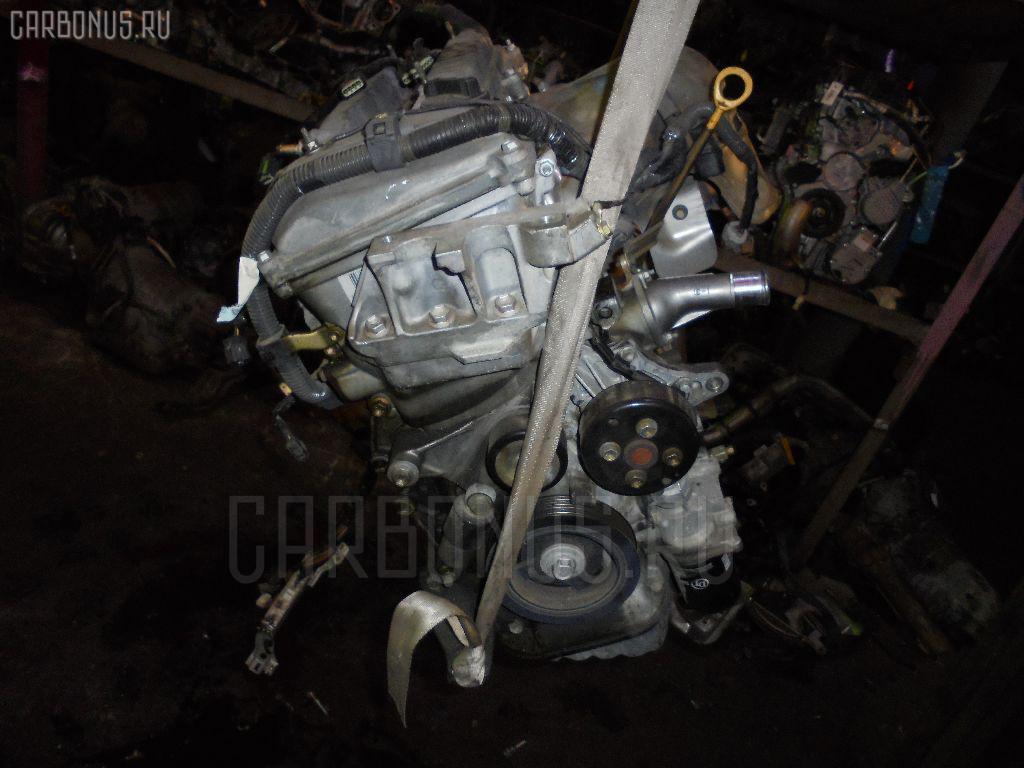 Двигатель TOYOTA CAMRY ACV30 2AZ-FE Фото 1