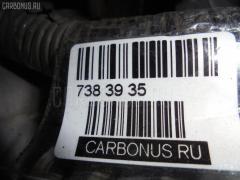 Двигатель Toyota Camry ACV30 2AZ-FE Фото 11