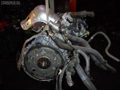 Двигатель Toyota Camry ACV30 2AZ-FE Фото 3