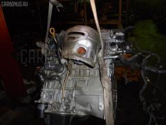 Двигатель Toyota Camry ACV30 2AZ-FE Фото 4