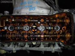 Двигатель Toyota Camry ACV30 2AZ-FE Фото 5
